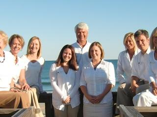 Dieter Company Rental Staff - The Dieter Co. Vacation Rentals