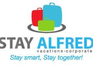 Stay Alfred Vacation Rentals...Stay smart. Stay together - Stay Alfred Vacation Rentals
