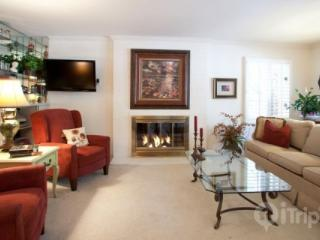 Vail Trails East 7A - Northwest Colorado vacation rentals