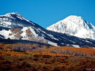 1st Snows in Snowmass - First Choice Properties & Management, Inc.