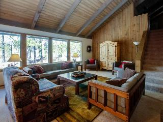 7 Puma - Central Oregon vacation rentals