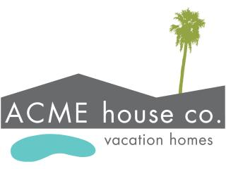 ACME House Co. - Image