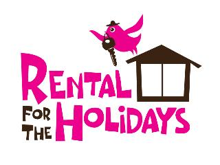 Rental For The Holidays - Rental For The Holidays, Thailand