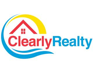 Clearly Realty - Image