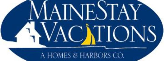 MaineStay Vacations - Image