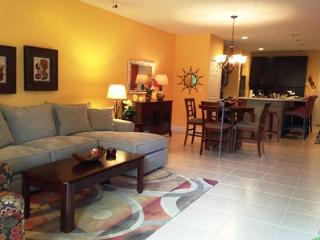 Pacifico L302 - First Floor, 2 BR, 2 Bath, with direct access to the pool ! - Playas del Coco vacation rentals