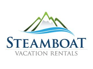 Steamboat Vacation Rentals - Steamboat Vacation Rentals