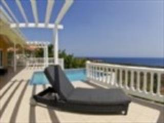 Vista Al Mar Curacao - Curacao vacation rentals