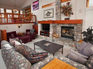 mountain properties real estate & property mgmt - Image