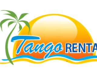 TANGO RENTALS  - MANAGED BY TANGO RENTALS