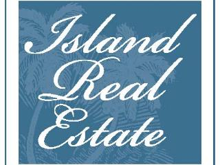 Island Real Estate - Island Real Estate
