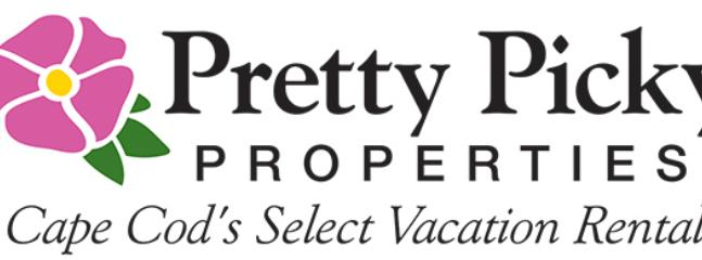 Pretty Picky Properties - Image