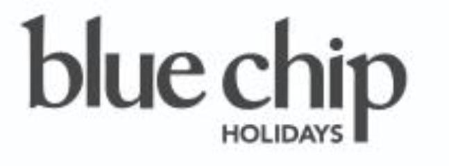 Blue Chip Holidays - Blue Chip Holidays Ltd