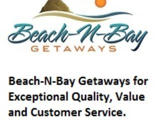 Beach N Bay Getaways - Image