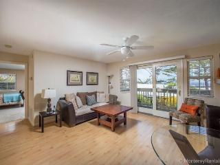 Hawthorne 901B - Pacific Grove vacation rentals