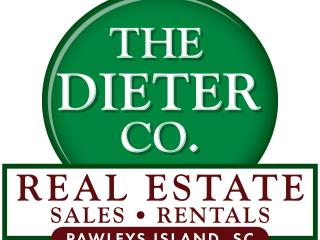 Dieter Co. Vacation Rentals - The Dieter Co. Vacation Rentals