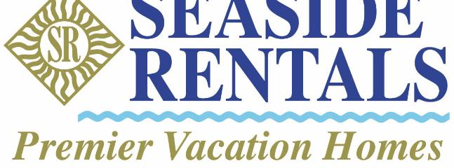 Seaside Rentals Premier Vacation Homes - Image
