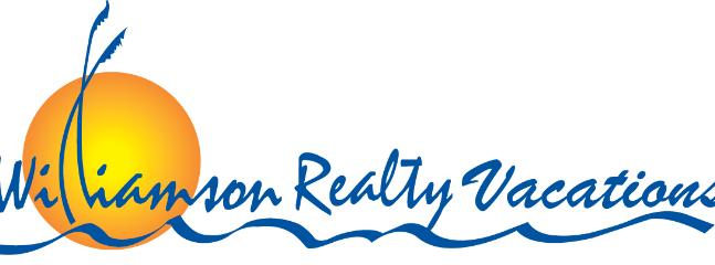 Williamson Realty Inc - Image