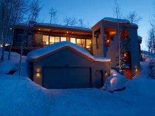 Timber Ridge- Ski-in/Ski-out 4+ bedroom in Snowmass Village - First Choice Properties & Management, Inc.