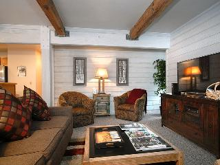 Snowmass Mountain- deluxe 2 bedroom townhome - First Choice Properties & Management, Inc.