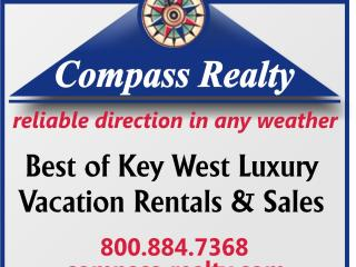 Compass Realty - Image