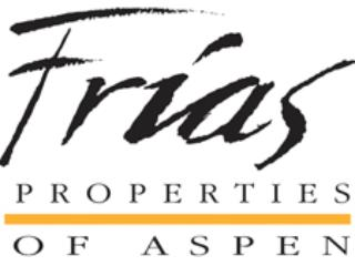 Frias Properties of Aspen - Frias Properties of Aspen