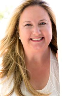 I manage several properties- let me help you find the right one for you. - Joy Whipple