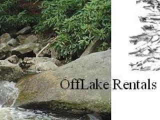 company logo - what we offer - Offlake Rentals
