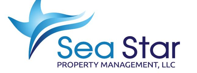 Sea Star Property Management - Image