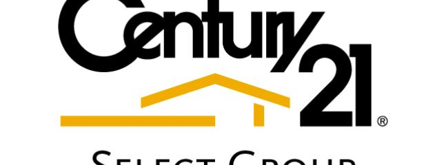 Smarter Bolder Faster - CENTURY 21 Select Group