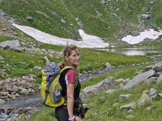 Hiking! - Lucca Holiday Homes