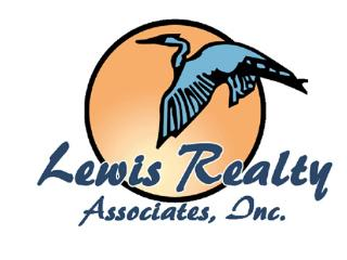 Lewis Realty Associates - Image