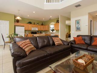 Relax there is space for entire family! - Starmark Vacation Homes