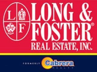 Long & Foster  - Wildwoods - Image