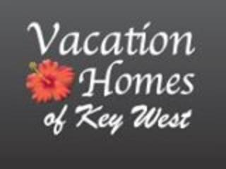 Vacation Homes of Key West - Image