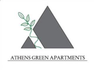 Athens Green Apartments - Athens Green Apartments