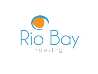 RIO BAY HOUSING - Rio Bay Housing