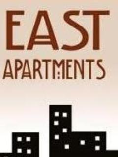 East Apartments Beijing - Image