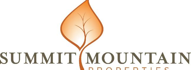 Summit Mountain Properties - Image