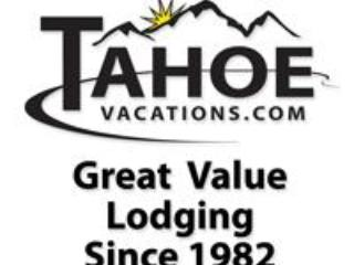 We're one of the oldest vacation rental companies on the South Shore of Lake Tahoe. - Tahoe Vacations