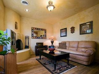 Casita D - One and Two bedroom Vacation Rentals - Mary Ann Kaye