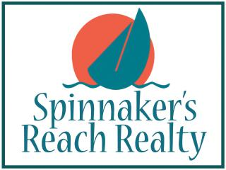 Spinnaker's Reach Realty - Image