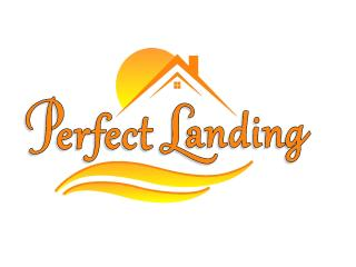 Perfect Landing Vacation Rentals - Perfect Landing Vacation Rentals