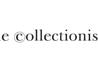 Le Collectionist - Image