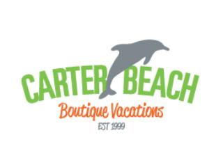 Destin Vacation Rentals - Carter Beach Properties, Inc.