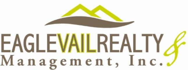 EagleVail Realty & Management, Inc. Logo - EagleVail Realty & Management