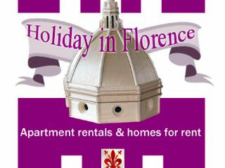 Visitaflorencia - apartments for holiday in Florence Italy visitaflorencia