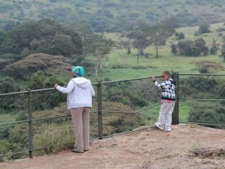 maracreek guided tour and safari - Maracreek Vacation home in the wild