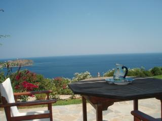 Beach House In Evia - Euboea vacation rentals