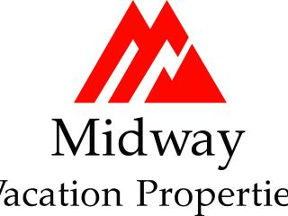 Midway Vacation Properties - Image